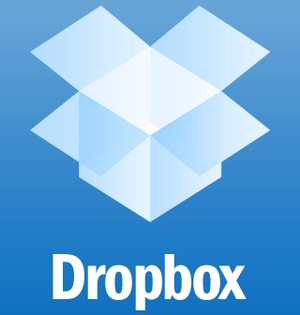 Why you should have a Dropbox account